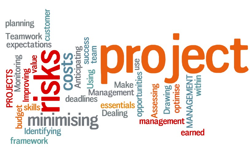 sop for project management Adobe connect live classroom webinars two webinars will provide a great opportunity for academics to gain an overview of how to use adobe connect and ask any difficult questions that can be answered by an expert of adobe connect.